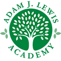 Adam J. Lewis Preschool, Bridgeport, CT
