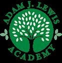Adam J. Lewis Preschool, Bridgeport, CT