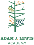 Adam J. Lewis Academy, Bridgeport, CT